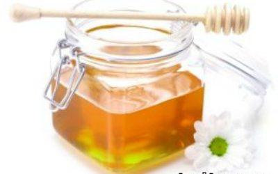 Маска для волос коньяк и мед: питание и блеск