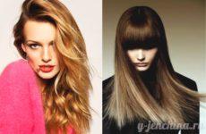 Как подстричься: выбираем модную стрижку по фото