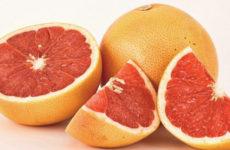 Чем полезен грейпфрут: самые полезные свойства