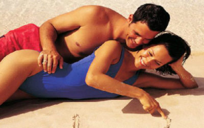 Как доставить мужчине удовольствие и как возбуждать мужчину