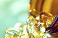 Как принимать витамин е: дозировка и противопоказания