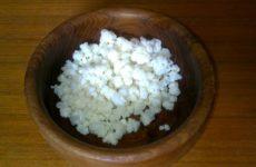 Молочные гриб — полезные свойства и как праильно употреблять