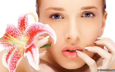 Раздражение на коже и лице: как убрать