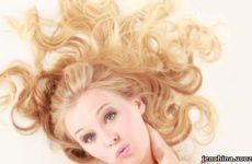 Как ускорить рост волос на голове: улучшение роста волос