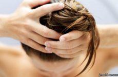 Маска для волос: отзывы