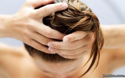 Секутся волосы — что делать?