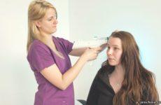 Лазер и мезотерапия для волос: современные методы и препараты для лечения облысения