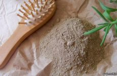 Маска для волос с дрожжами: витаминный состав для блеска и роста