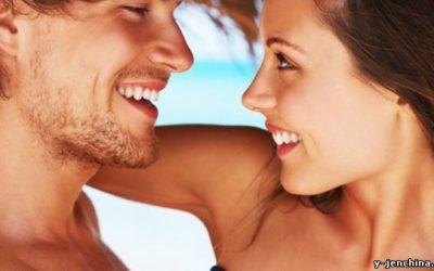 Совместимость мужчина Весы и женщина Весы: идеальное сочетание