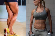 Хочу похудеть — с чего начать