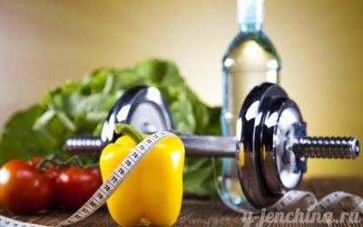 Когда лучше есть и тренироваться чтобы похудеть по максимуму