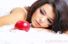 Стресс и лишний вес: спокойствие самая эффективная диета