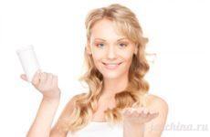 Cухость во влагалище: причины и влияние гормонов