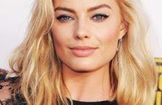 Оттенки блонда: как выбрать свой