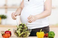 Запор при беременности: что делать