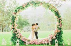 Вместе 28 лет: какая свадьба и как ее отпраздновать