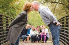 Вместе 30 лет: какая свадьба и что дарят