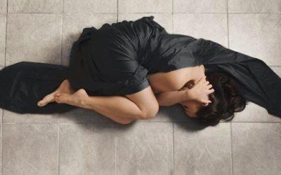 Генитальный герпес у женщин: симптомы и лечение