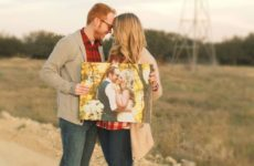 Вместе 15 лет: какая свадьба что дарят на хрустальную свадьбу