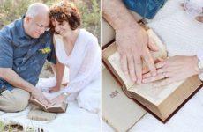 20 лет: какая свадьба и что дарят на фарфоровую свадьбу
