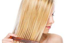 Каких витаминов не хватает если выпадают волосы