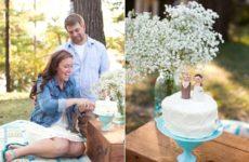 4 года — какая свадьба и что дарить на льняную годовщину