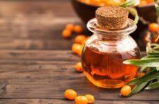 Оливковое масло для волос: полезные свойства