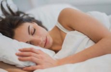 Как уснуть если не спится — лекарства от бессонницы