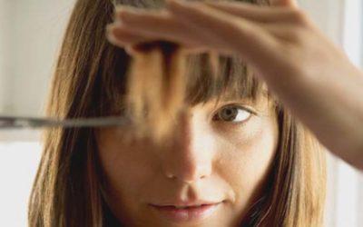 Секутся волосы по всей длине — что делать?