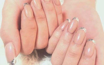 Диагноз по ногтям — какие болезни влияют на ногти