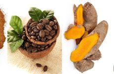 Жиросжигатели для похудения женщин — 10 лучших продуктов (список)