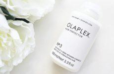 Олаплекс для волос: как осветлиться без вреда с Olaplex