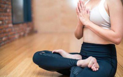 Упражнение Кегеля для женщин: как их выполнять