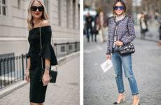 Стиль Коко Шанель: элегантность и классика в моде