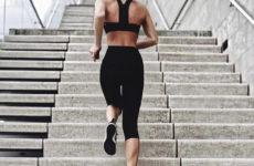 Какие результаты дает бег: через какое время можно похудеть