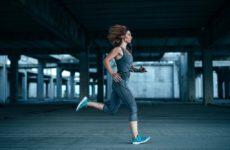 6 ошибок которые замедляют ваш метаболизм