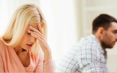 6 признаков того, что уже нет смысла спасать отношения