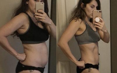 Кетогенная диета — что нужно о ней знать