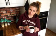 2 недели я пила кофе без молока. Такого эффекта я не ожидала!