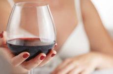 7 вещей которые произойдут с организмом после отказа от алкоголя