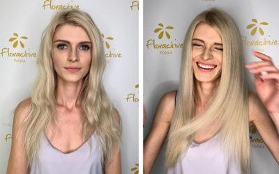 Нанопластика волос: почему это лучшая процедура (примеры с фото)
