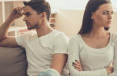 Как разрушают свои отношения разные знаки зодиака: характерное поведение для каждого
