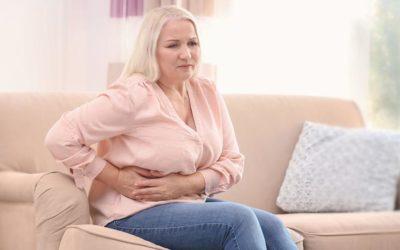 Коварный жир в печени: симптомы болезни поражающей даже молодых
